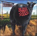 Dude Ranch [LP]