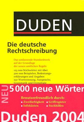 Duden - Dudenverlag (Creator)