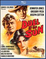 Duel in the Sun [Blu-ray] - King Vidor