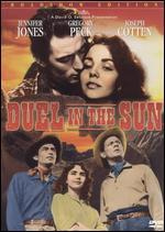 Duel in the Sun [Roadshow Edition]