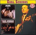 Dueling Banjos/Live at Kansas State