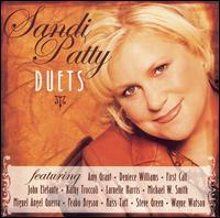 Duets - Sandi Patty