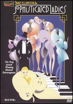 Duke Ellington's Sophisticated Ladies -