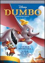 Dumbo [70th Anniversary]