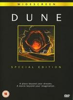 Dune [Special Edition]