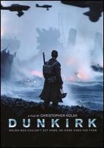 Dunkirk [Special Edition] - Christopher Nolan