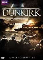 Dunkirk - Alex Holmes