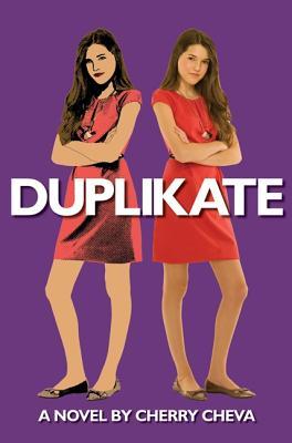 Duplikate - Cheva, Cherry