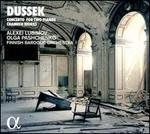 Dussek: Concertos for Two Pianos; Chamber Works