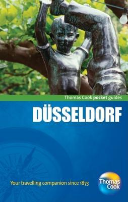 Dusseldorf - Levitt, Ryan