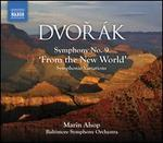 Dvor�k: Symphony No. 9 'From the New World'