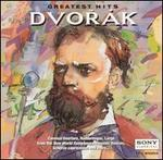 Dvorák: Greatest Hits