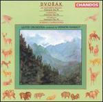 Dvorák: In Nature's Realm; Carnival; Othello; Scherzo Capriccioso