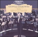 "Dvor�k: Symphony No. 9 ""From the New World"""
