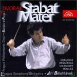 Dvorak: Stabat Mater [1997 Recording]