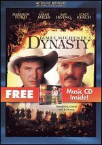 Dynasty [DVD/CD]