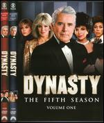 Dynasty: Season 05 -