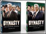 Dynasty: Season 08
