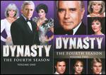 Dynasty: The Fourth Season [6 Discs] -