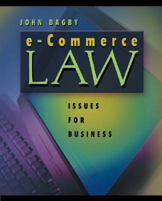 e commerce laws This article details important case law on e-commerce in germany if you run an online business in germany read this important overview here.