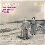 E. J. Moeran: Cello Concerto; Cello Sonata; Prelude