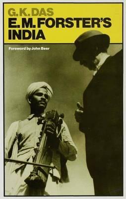 E. M. Forster S India - Das, G K