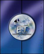E.T. The Extra-Terrestrial [Ultimate Gift Set] [4 Discs]