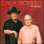 Each Moment