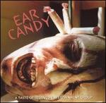 Ear Candy: A Beloved Entertainment Group