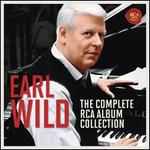 Earl Wild: The Complete RCA Album Collection