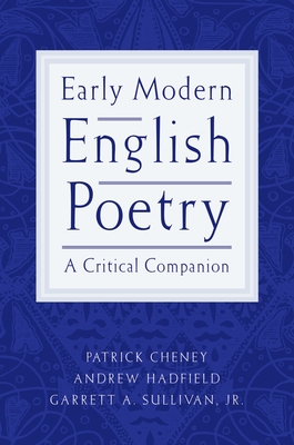 english romantic poets modern essays criticism English romantic poets: modern essays in criticism (1960) isbn 978-0-19-501946-9 the norton anthology of english literature (1962) founding editor, many later editions the milk of paradise.
