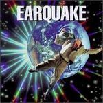 Earquake