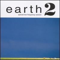 Earth 2 - Earth
