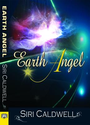 Earth Angel - Caldwell, Siri
