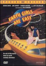 Earth Girls Are Easy [Special Edition]