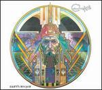 Earth Rocker Deluxe [Deluxe Edition]
