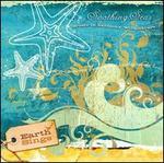 Earth Sings: Soothing Seas