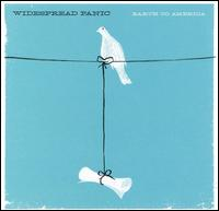 Earth to America - Widespread Panic
