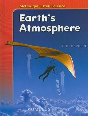 Earth's Atmosphere - McDougal Littell (Creator)