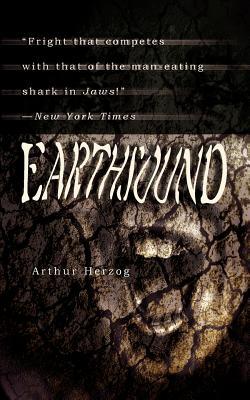 Earthsound - Herzog, Arthur, III