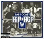 East Coast Hip-Hop: The Soulside