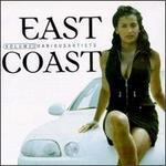 East Coast, Vol. 2