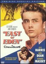 East of Eden [2 Discs]