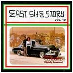 East Side Story, Vol. 12