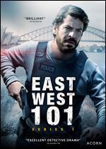 East West 101: Series 01