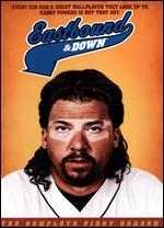 Eastbound & Down: Season 01