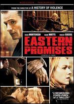 Eastern Promises [WS]