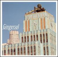 Eastern - Gingersol