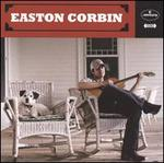 Easton Corbin