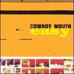 Easy [Bonus Tracks]